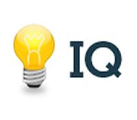 IQ-Tester.ro
